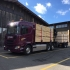 scania-r500-holztransport-2